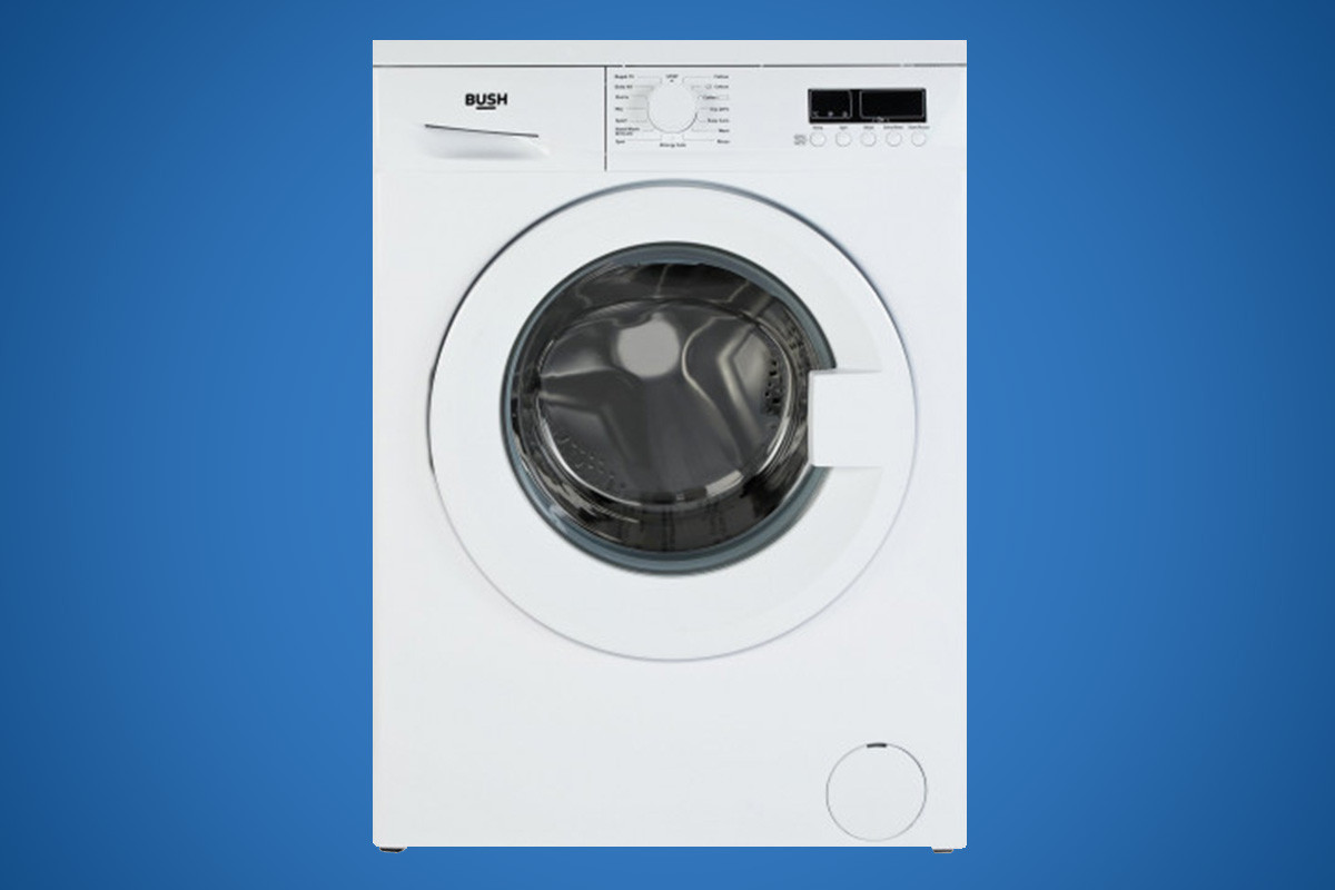 Argos issues safety alert over fears Bush tumble dryers are a fire risk