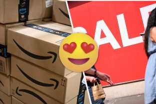Amazon Prime Day Is Around The Corner! Get Ready With BuzzFeed's Shopping Newsletter!