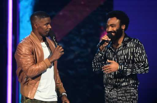How To Watch The 2019 BET Awards