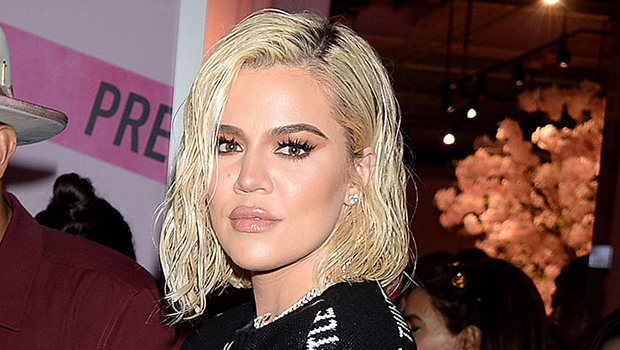 'KUWTK': Khloe Admits Tristan Cheating Is A 'Debilitating Blow' & Reveals Jordyn Never 'Said Sorry'