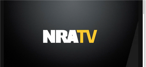 NRA's TV Channel Ceases Production Amid Legal Battles