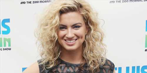 Tori Kelly Announces 'Inspired by True Event's Album; Drops 'Sorry Would Go A Long Way' Single – Listen Here!