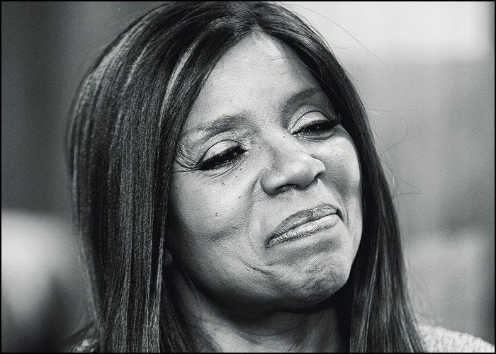 Gloria Gaynor Debuts In Top 5 On Top Gospel Albums Chart With 'Testimony'
