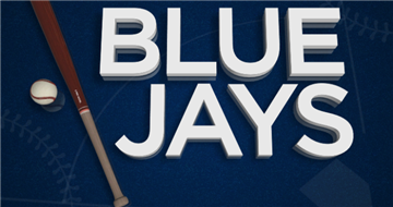 Jays phenom Guerrero Jr. enters Home Run Derby