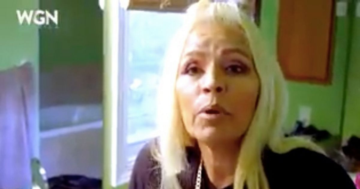 Dog the Bounty Hunter tears as Beth's last days of cancer battle to be aired
