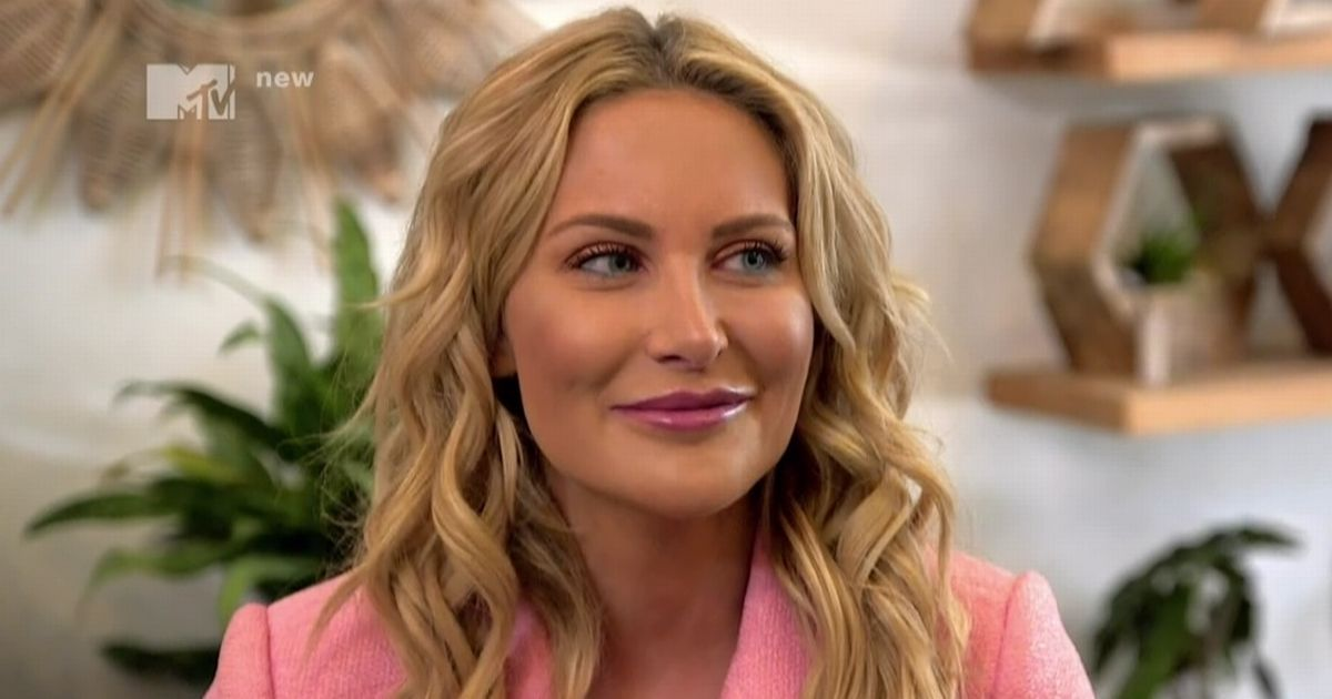 Stephanie Pratt plastic surgery – Hills star before and after her transformation