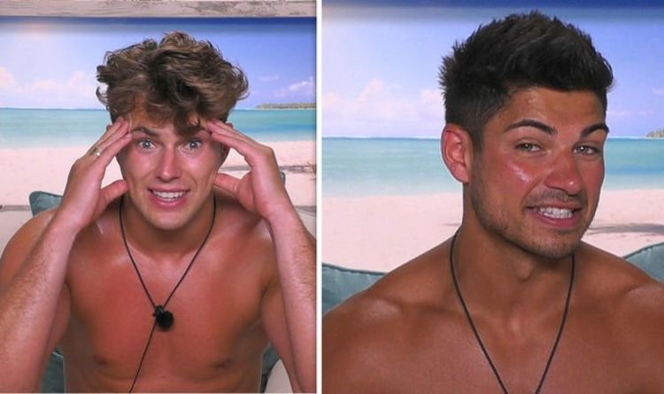 Love Island 2019 Casa Amor: What happened on Love Island last night?