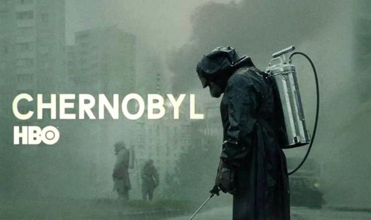 Chernobyl: 5 more TV shows and films about Chernobyl you should watch