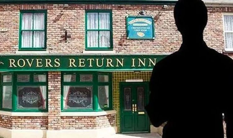 Coronation Street spoilers: Death rocks Weatherfield as newcomer faces sinister threat?