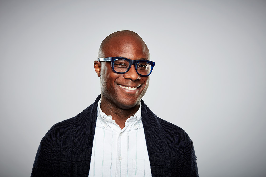 'Moonlight' Writer-Director Barry Jenkins Reflects on Making the Decade's Best Movie