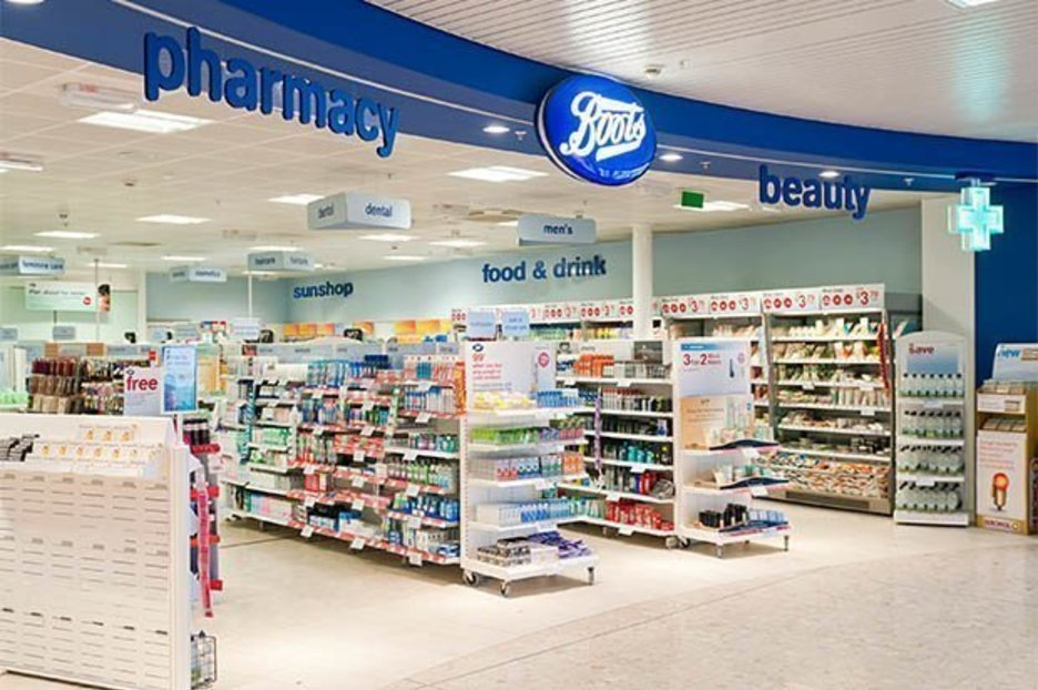 Boots is bringing even more beauty brands to UK shoppers – everything you need to know