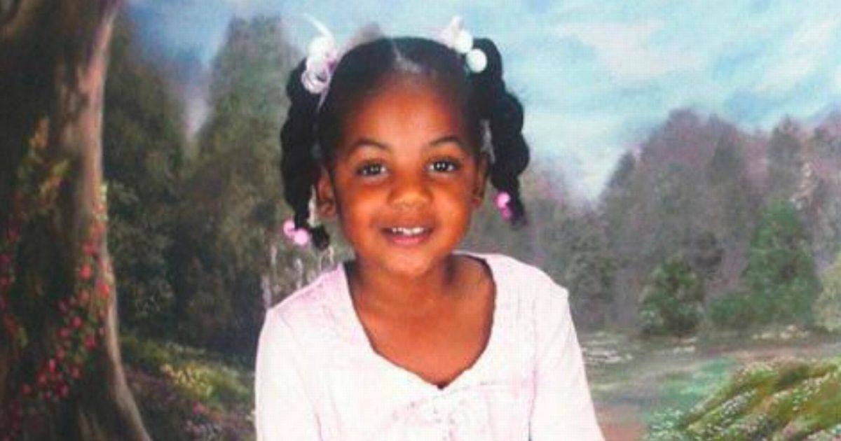 Girl, 10, beaten and starved to death before being set on fire in bin by stepmum