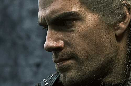 'The Witcher' Trailer: Netflix Debuts First Footage of Grand Fantasy Series at Comic-Con —Watch