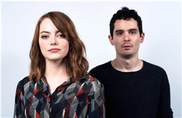 Damien Chazelle's Next Film 'Babylon' Could Reunite Him With Emma Stone — First Details