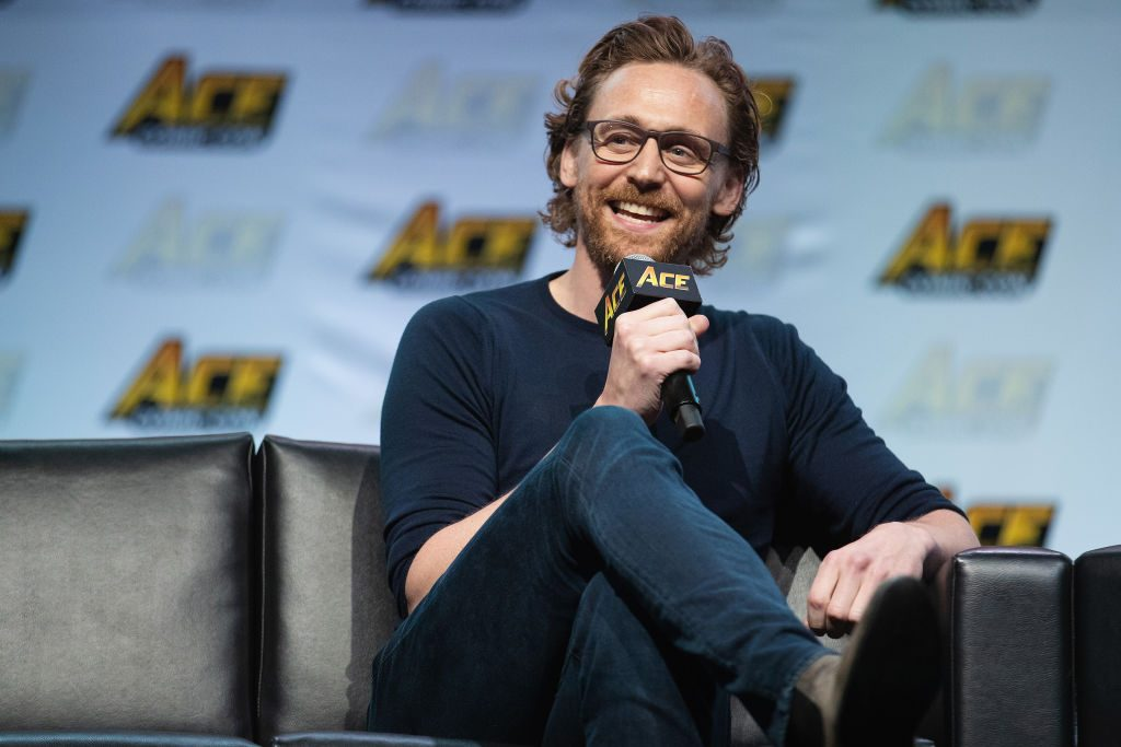 Will Tom Hiddleston's Loki Be in 'Thor 4:' Inside the Cast of 'Thor: Love and Thunder?'