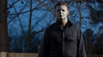 New 'Halloween' Movies Set for 2020, 2021