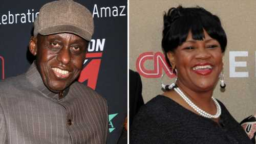 Bill Duke To Helm 'The Power of One: The Diane Latiker Story' Feature