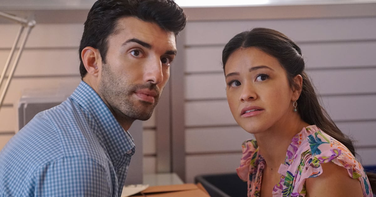 Jane the Virgin's Final Season Will Be on Netflix Sooner Than You Think