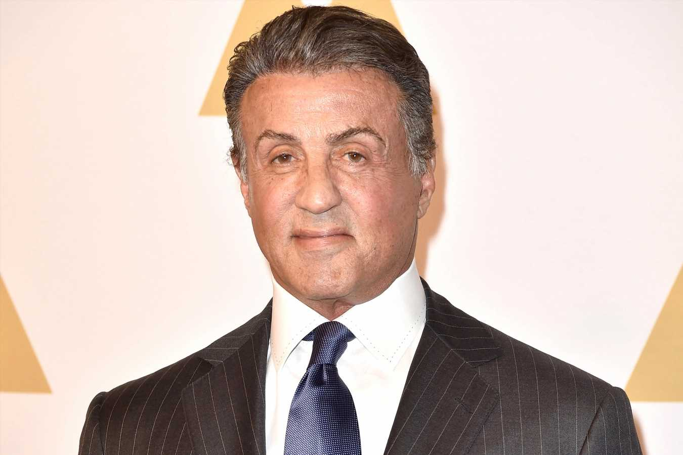 Sylvester Stallone SlamsEscape Plan 2as the 'Most Horribly Produced Movie' of His Career