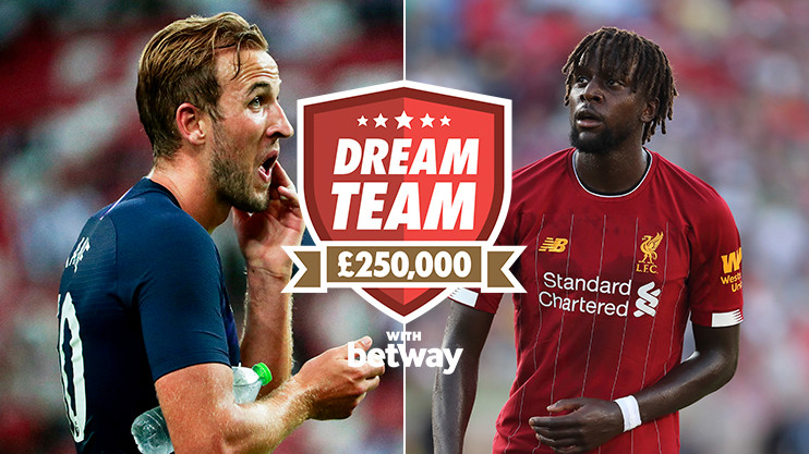 Premier League Fantasy football tips: What we learned from Spurs and Liverpool's recent pre-season games?
