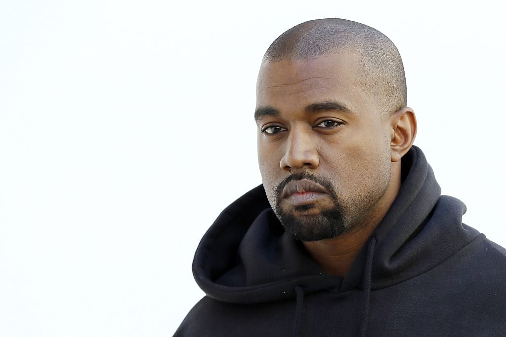 How Kanye West Makes His Money Now Will Shock You