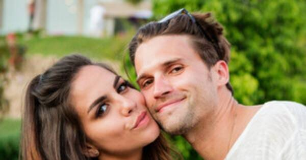 Vanderpump Rules' Tom & Katie Get Marriage License in Vegas