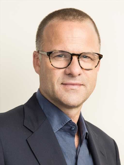 Patrick Vien Promoted To International Chief At A+E Networks; Edward Sabin Departs