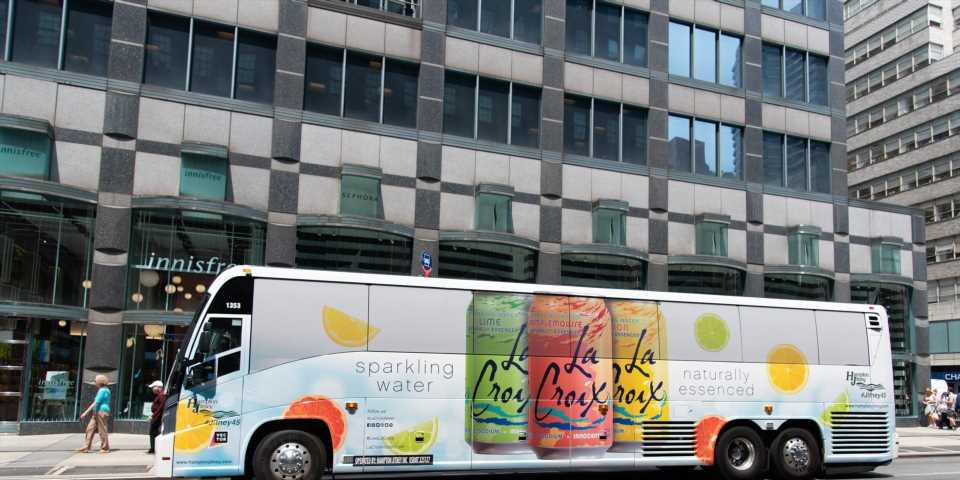 LaCroix's retro branding and word-of-mouth marketing catapulted it to the top. But it also exacerbated the crisis it faces today, experts say.