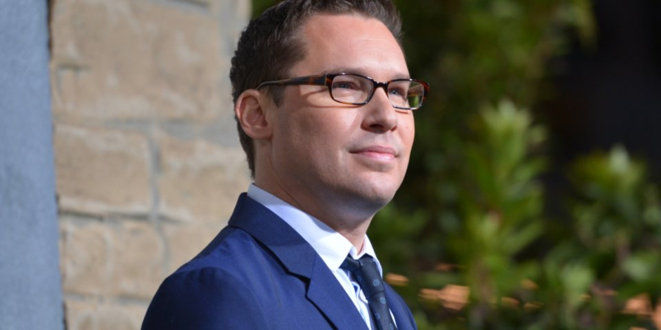 'Red Sonja' producers discuss the aftermath of the sexual misconduct allegations against the movie's former director, Bryan Singer