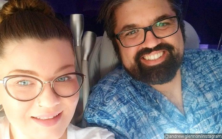 Find Out the Reason Amber Portwood Assaulted Boyfriend Andrew Glennon
