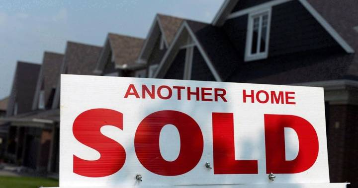 Study says Hamilton home buyers likely to face more competition on the mountain, east of city