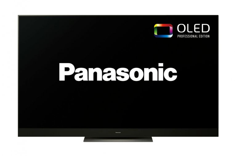 ST Run: Sign up and stand to win a 65-inch Panasonic OLED TV worth $11,000 in lucky draw