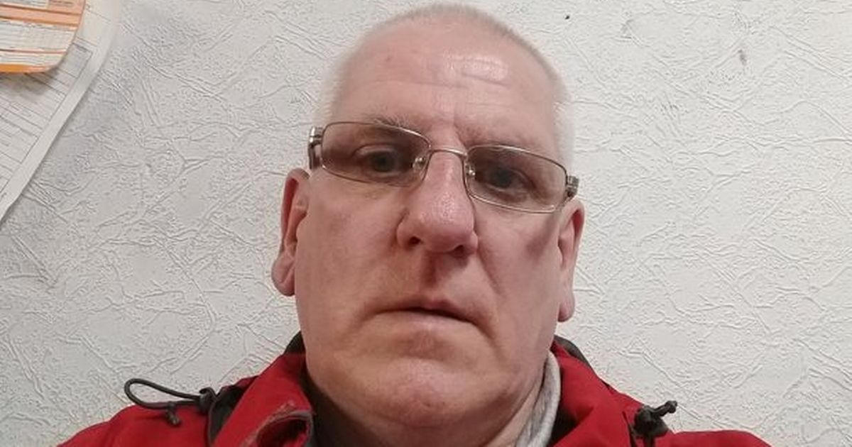 Man 'flabbergasted' after being told to wait 10 months for hospital appointment