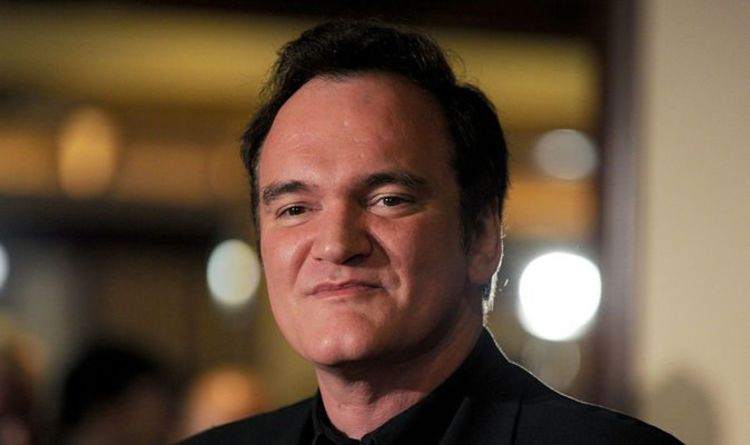 Once Upon A Time in Hollywood cameo: Is there a Quentin Tarantino cameo in new film?