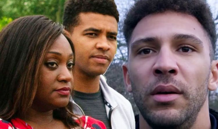 Emmerdale spoilers: Billy Fletcher's fate sealed in triple exit shock – here's why