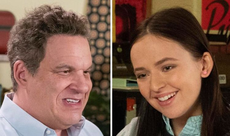 The Goldbergs season 7 release date: When does it start? How many episodes?