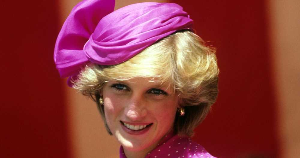 'Fatal Voyage: Diana Case Solved' Lays Out Timeline of Princess' Last Day