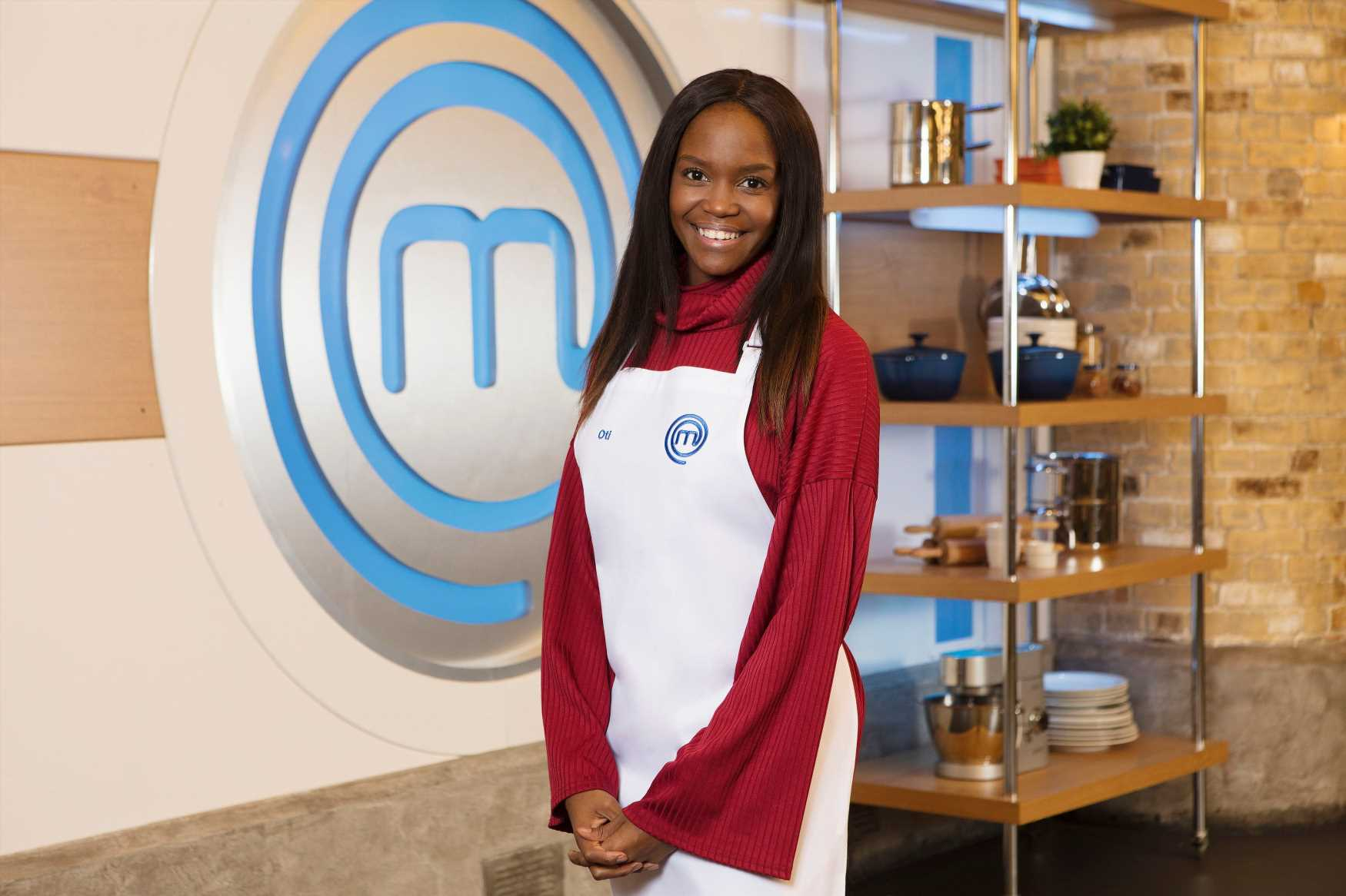 Celebrity MasterChef is on BBC One at 9pm tonight – here's who's favourite to win