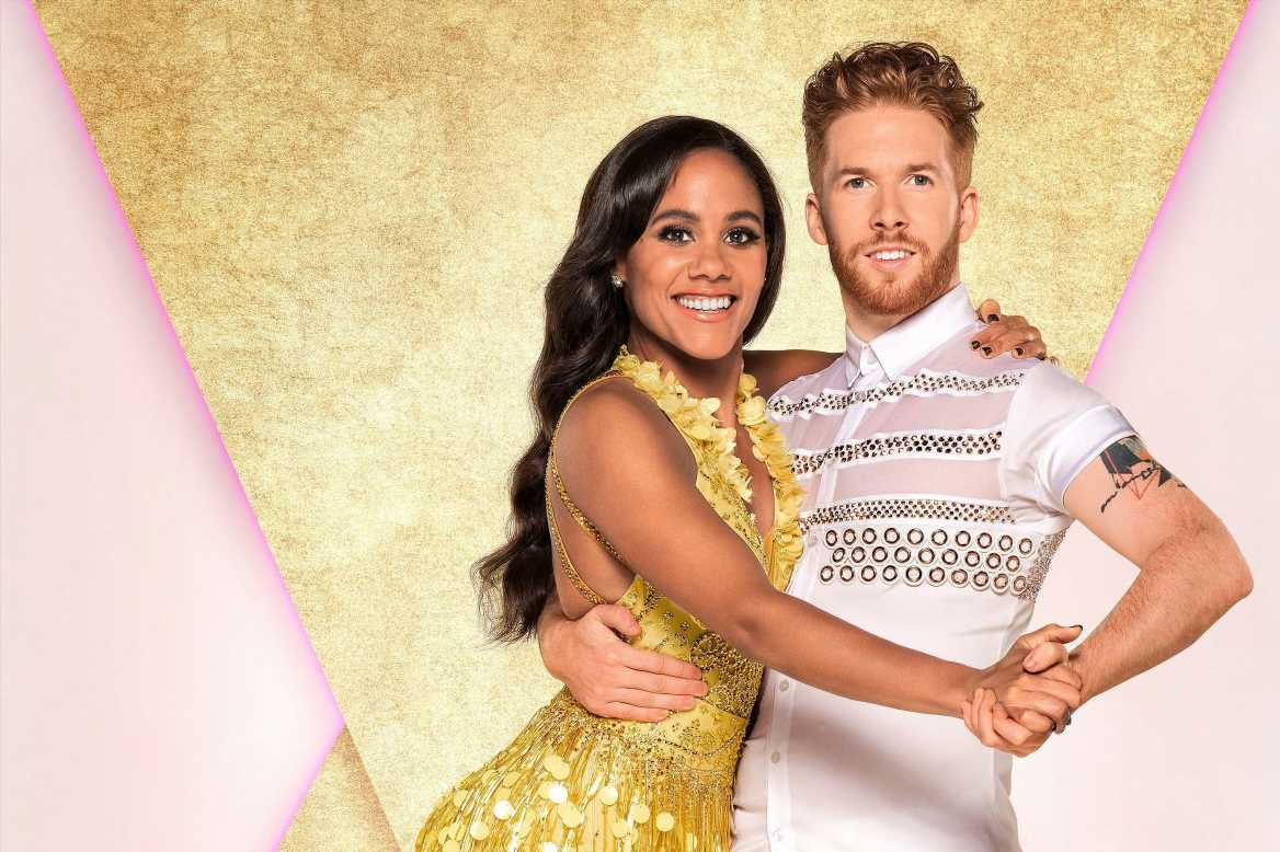 Strictly Come Dancing 2019 live shows starts this Saturday – here's everything you need to know