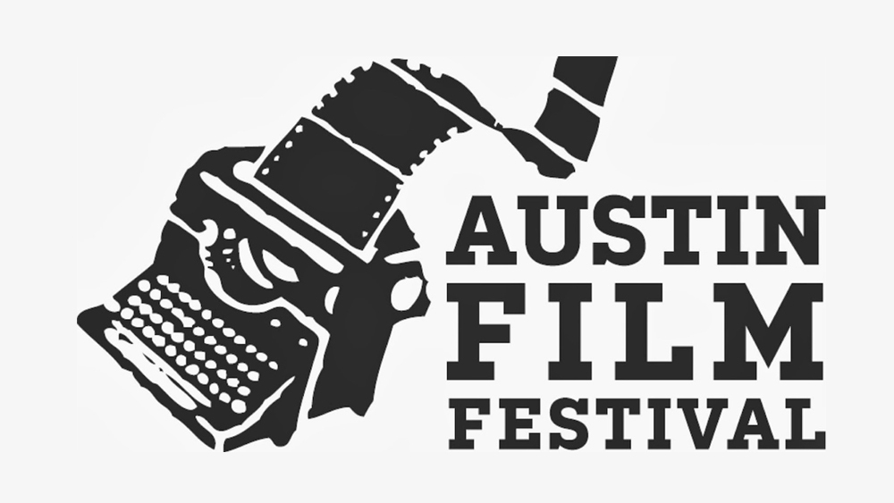 Austin Film Festival & Writers Conference To Honor Oscar-Winning Screenwriters James Ivory and Ron Bass, Unveils Program Lineup