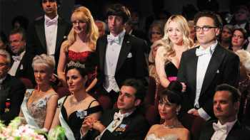 Inside the Blockbuster $600 Million 'Big Bang Theory' Streaming Deal With HBO Max