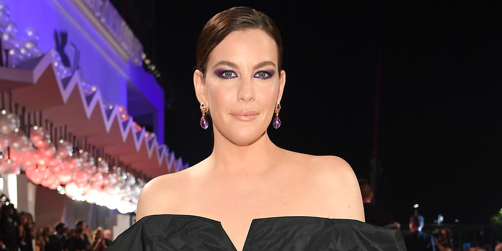 Liv Tyler to Star in '9-1-1: Lone Star' Spinoff Series!