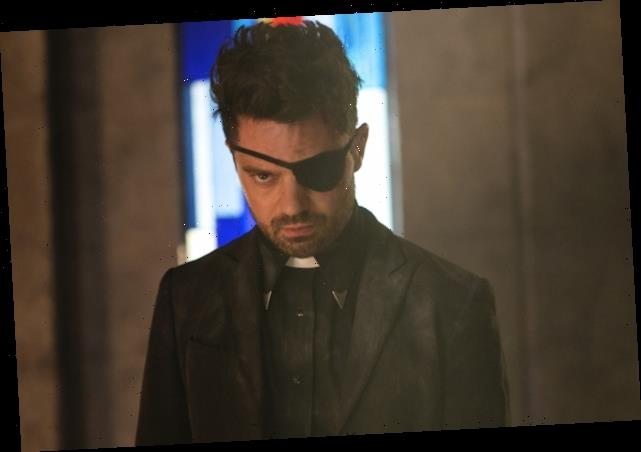 Preacher Series Finale Recap: Who Lived Happily Ever After… If at All!