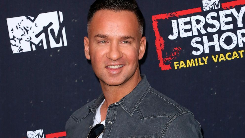 Prison release imminent for reality star 'The Situation'