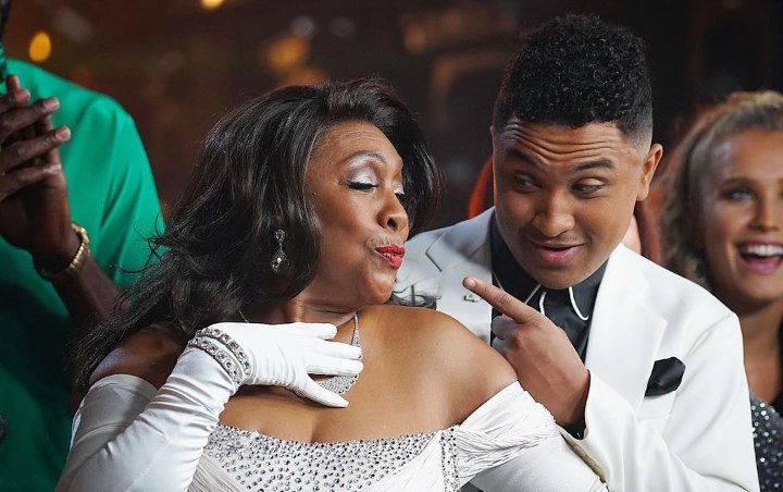 'DWTS' Recap: Find Out Who Gets First Eliminated in Season 28
