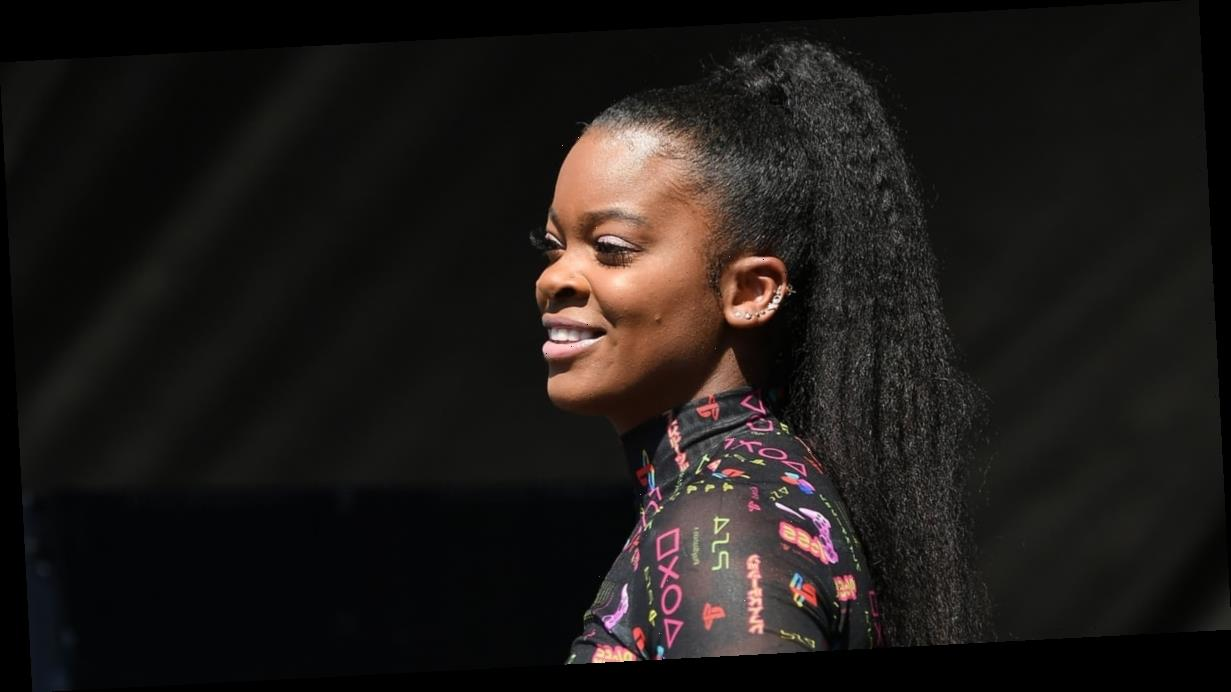 10 Ari Lennox Songs You'll Want to Lay Back and Vibe To