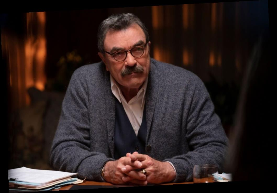 'Blue Bloods': The Episode That Affected Tom Selleck the Most