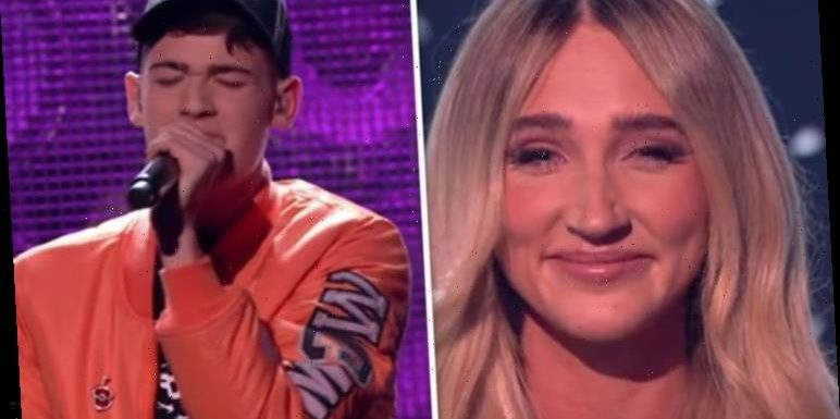 X Factor Celebrity 2019: Megan McKenna's win sealed as new evidence emerges?