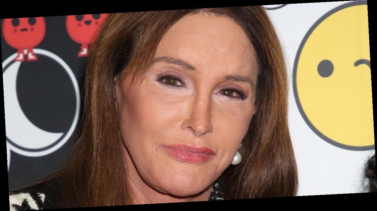 I'm A Celeb's Caitlyn Jenner says she has no idea how the show works