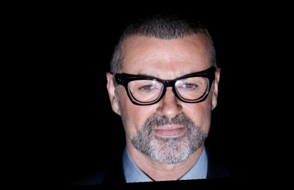 George Michael's sister hits back at claims he was 'uncomfortable' being gay